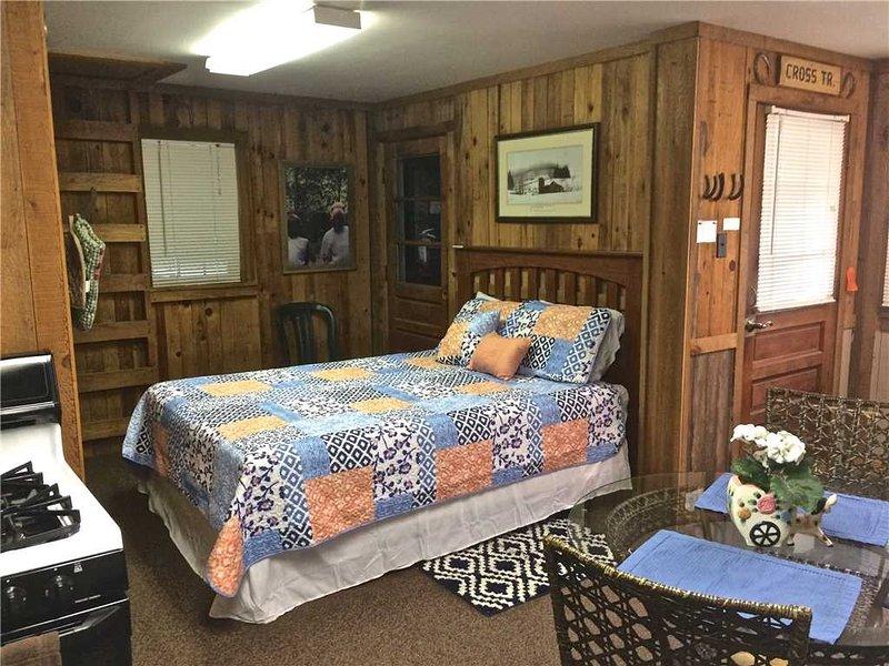 Muebles, Cama, Interior, Habitación, Dormitorio