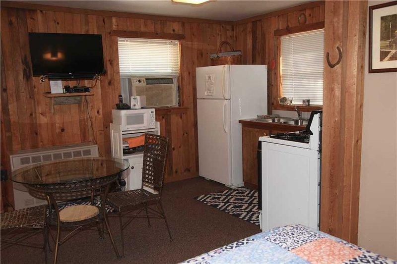 Muebles, Silla, Interior, Sala, Refrigerador