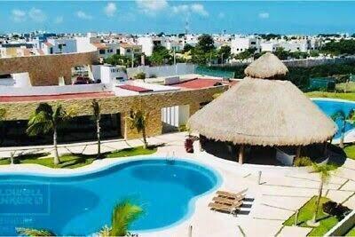 Renta de Casa Vacacional, holiday rental in Benito Juarez Municipality