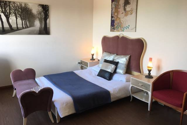CozyStudioUnit in BeverlyHills (Train Accessible), vacation rental in Kingsgrove