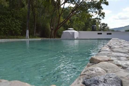 General Pool