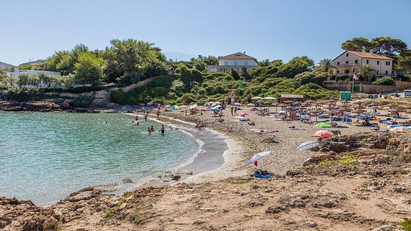 Casa Natalia - Mallorca - Spanje
