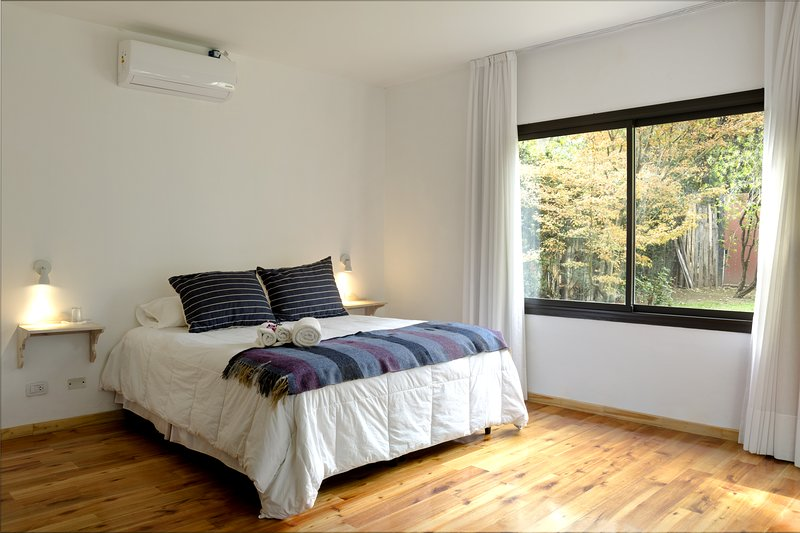 Suite Alamo, vacation rental in Maipu