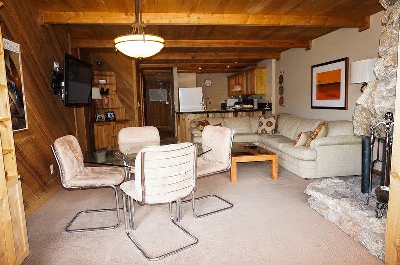 Möbel, Stuhl, Innenaufnahme, Wohnzimmer, Zimmer