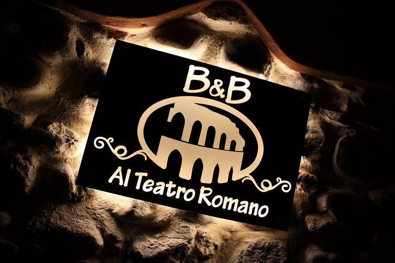 B&B Al Teatro Romano, holiday rental in Torrecuso