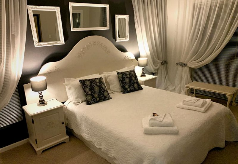 Seagull House Hermanus, vacation rental in Overberg District