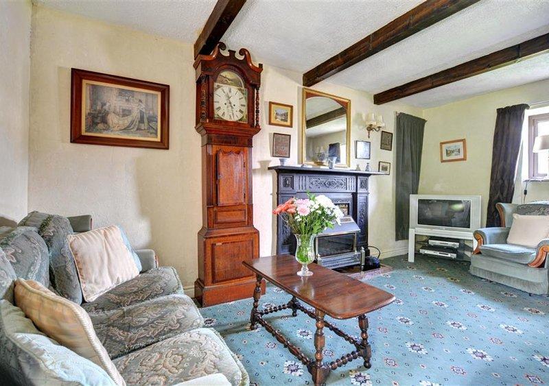 Bradley House, casa vacanza a Waddington