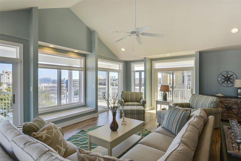 Floor Plan,Living Room,