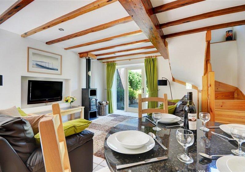 Willow Cottage, location de vacances à Roxby