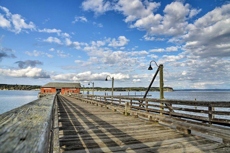 Book 'Seabatical Shores' now for an unparalleled coastal getaway!