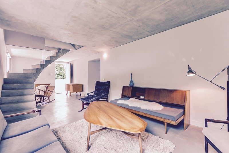 J+V bed&breakfast: top studio aux portes de Bruxelles et de la forêt de Soignes, location de vacances à Nivelles