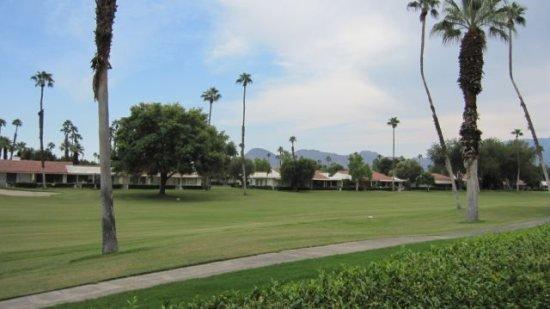 TORR177 - Rancho Las Palmas Vacation Rental - 2 BDRM, 2 BA, location de vacances à Désert californien