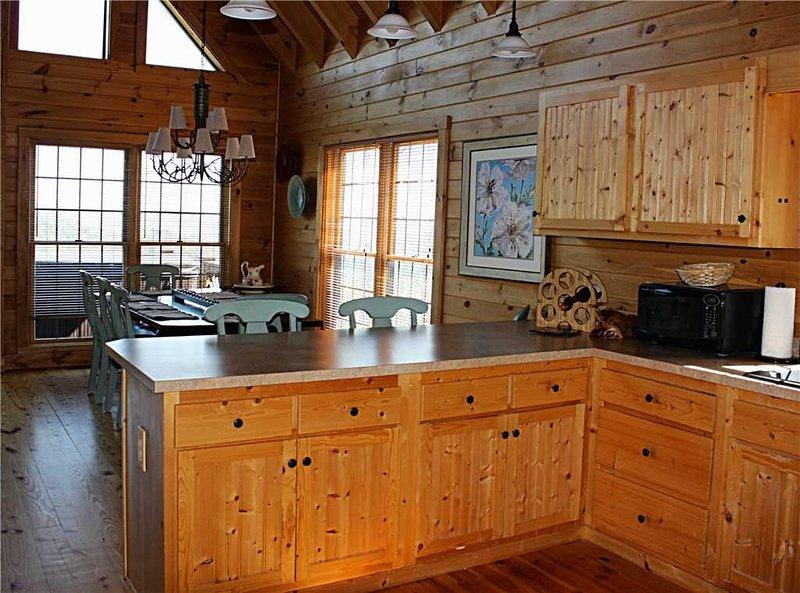 Indoors,Furniture,Room,Building,Hardwood
