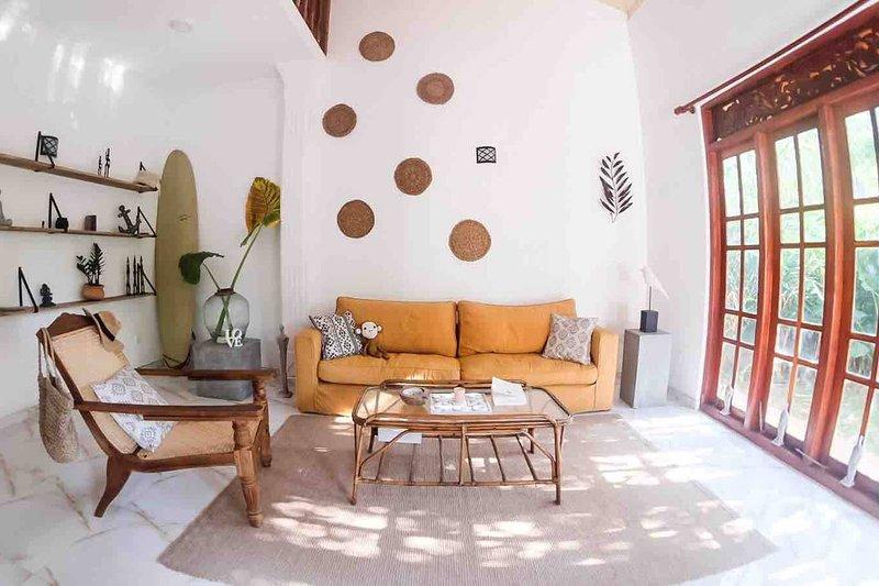 honei house, vacation rental in Godagama