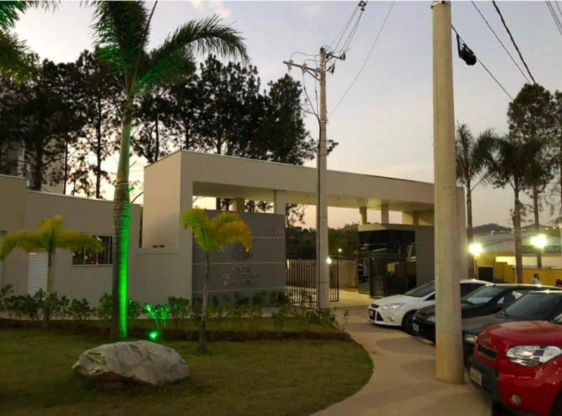 Apartamento aconchegante e super novo, holiday rental in Pouso Alegre