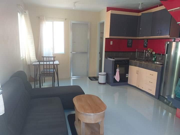 Feel at Home, holiday rental in Puerto Princesa