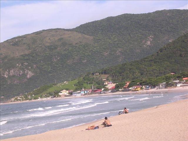 casa na praia, Ferienwohnung in Campeche
