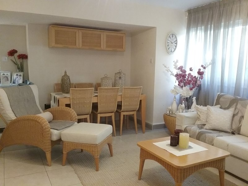 Home Sweet Home holiday apartment, holiday rental in Empa