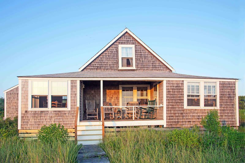 137 Wauwinet Road, Nantucket, MA, holiday rental in Siasconset