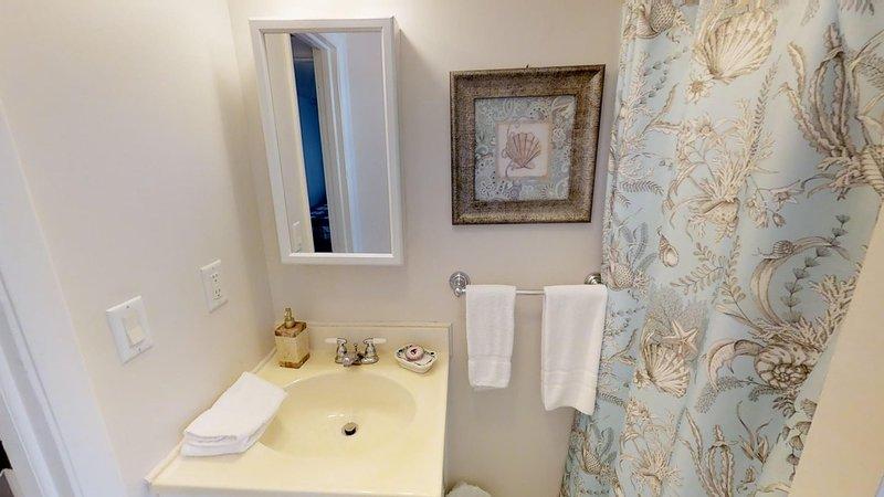 Indoors,Room,Sink,Sink Faucet,Bathroom