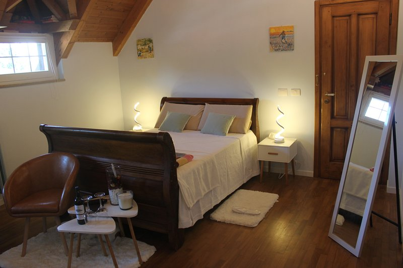 HH - Happiness Hill, vakantiewoning in Cavallermaggiore