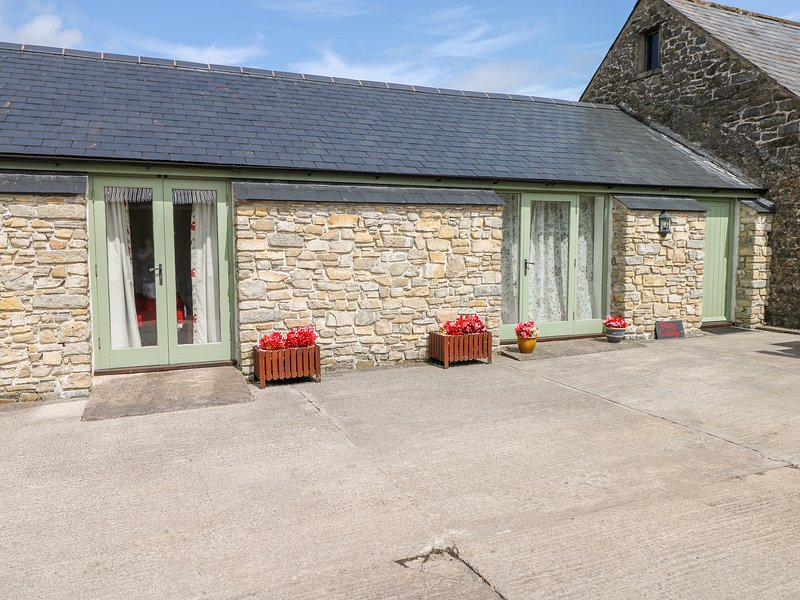Poppy Cottage, Llantwit Major, vacation rental in Llandow