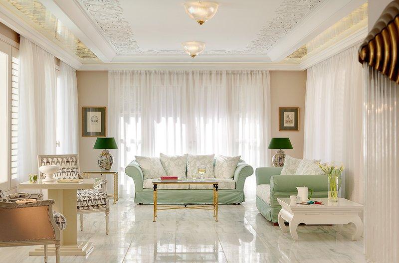 Metamorfosi Villa Sleeps 4 with Pool and Air Con - 5817296, aluguéis de temporada em Metamorfosi