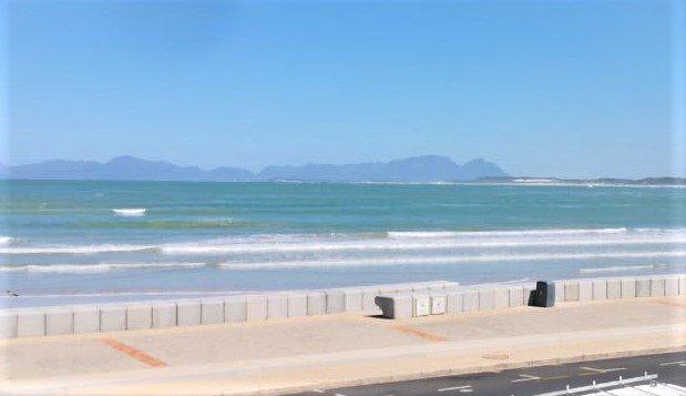 Ocean View, location de vacances à Strand
