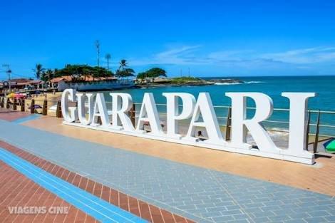 Apartamento Praia do Morro, há 150 metros do Praia, location de vacances à Alfredo Chaves