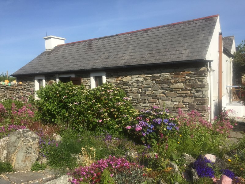 The Cottage, alquiler de vacaciones en Crookhaven