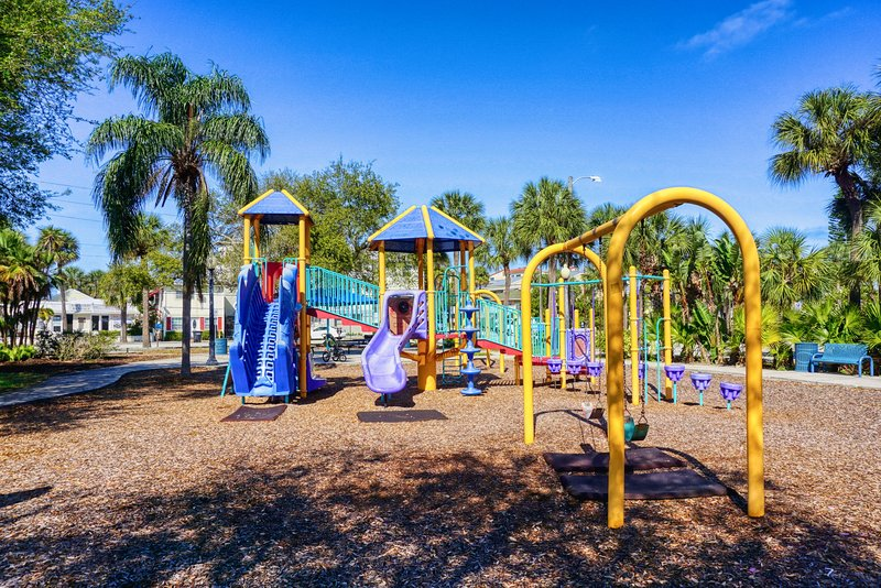 Play Area,Playground,Outdoor Play Area,Swing