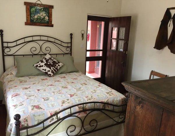 Quilt Room (Inexpensive Birders Mecca), aluguéis de temporada em Arivaca