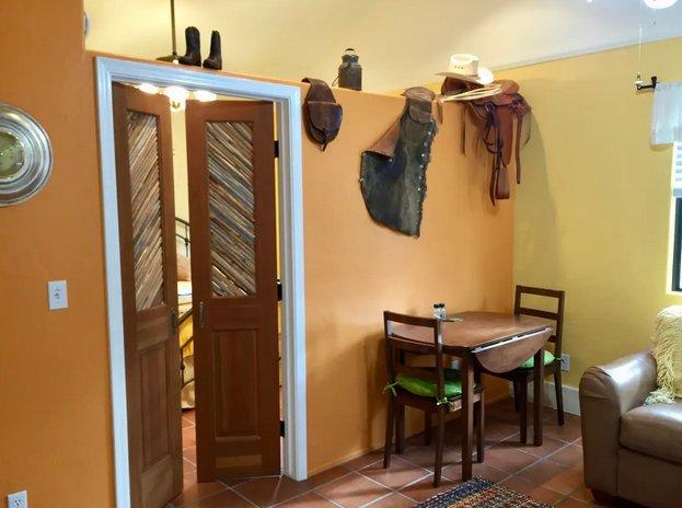 Casa (Romantic and Private), aluguéis de temporada em Arivaca