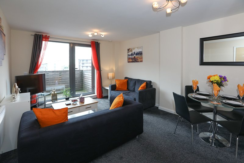 The 10 Best Birmingham Vacation Rentals Apartments With Photos