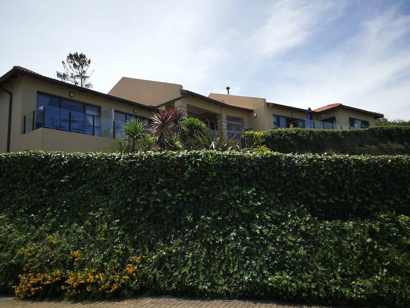 Glentana , C-nic Route Unit 2 , Western Cape , South Africa, holiday rental in Great Brak River
