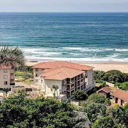 40 La Mer, Illovo Beachfront, vacation rental in Isipingo