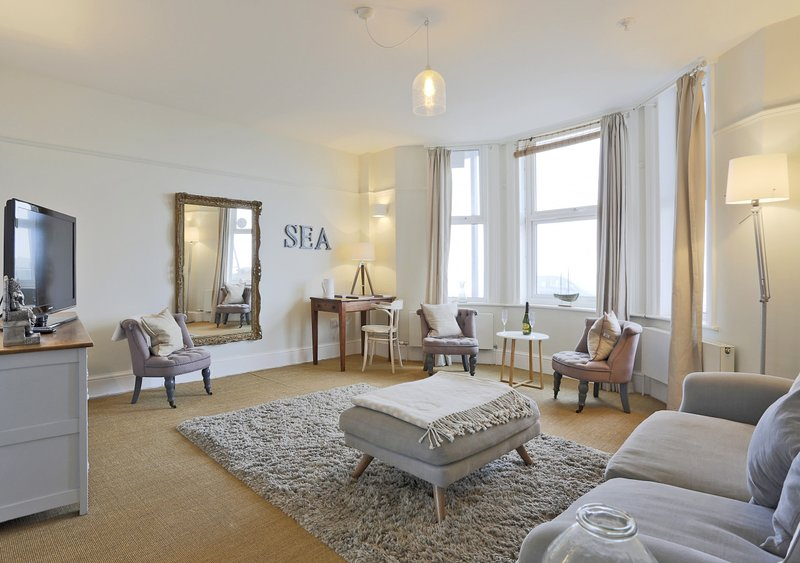 10 The Craighurst, vacation rental in Southwold