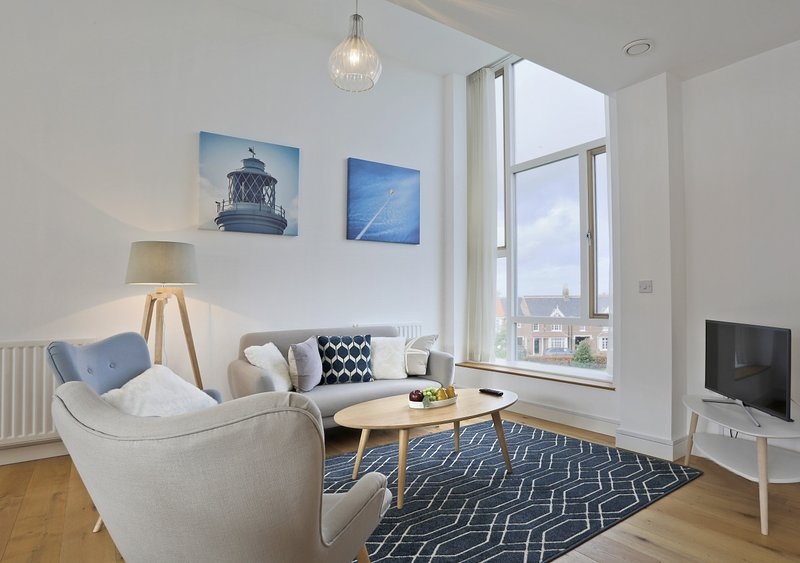 11 Tibby's Way, vacation rental in Southwold