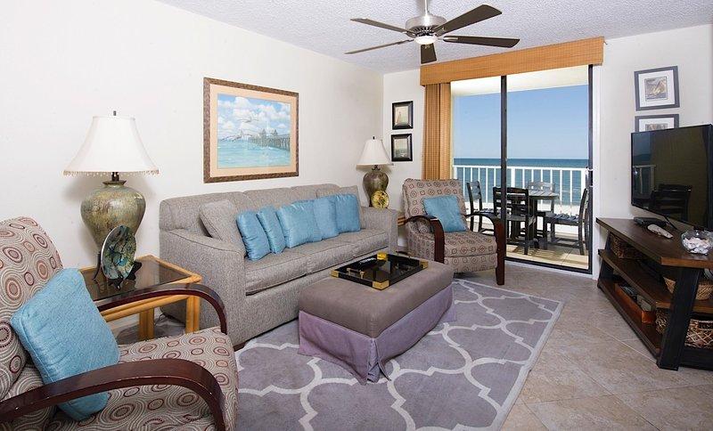Ventilateur de plafond, intérieur, meubles, décoration intérieure, chambre