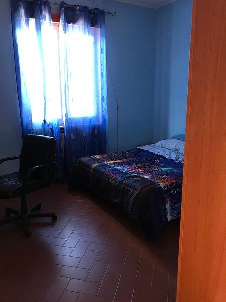 VILLA SUSANNA, vacation rental in Brindisi