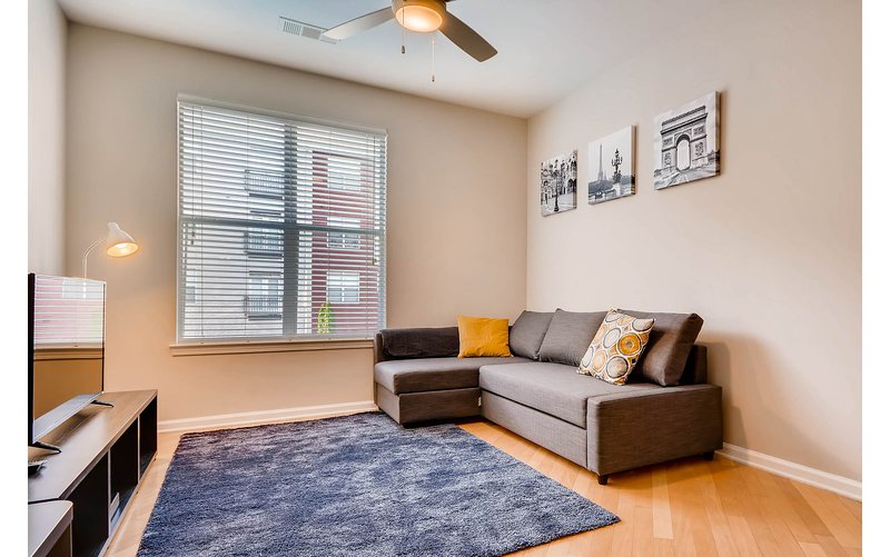 ATL.TL14 186 B4- Luxury Apartment Two Bedrooms UPDATED ...
