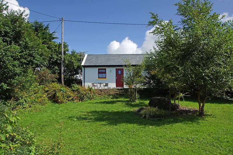 451- Caherdaniel, holiday rental in Caherdaniel