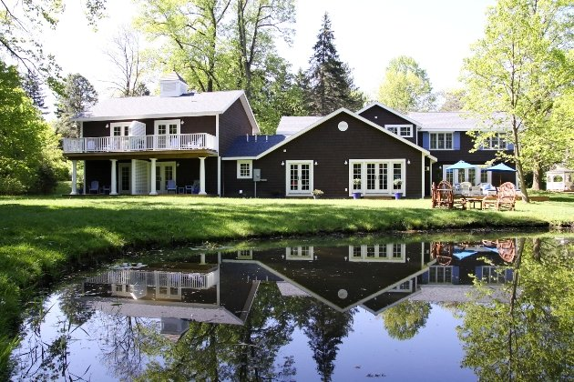 Vacation Rental, holiday rental in Sawyer