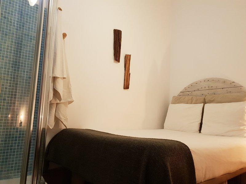 CACTUS HOST - COQUETA 5, vacation rental in Las Palmas de Gran Canaria