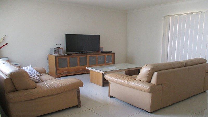 Unit 56 Seafront Estate, holiday rental in Cervantes