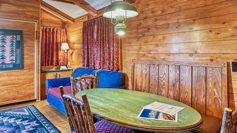 Indoors,Furniture,Chair,Hardwood,Flooring