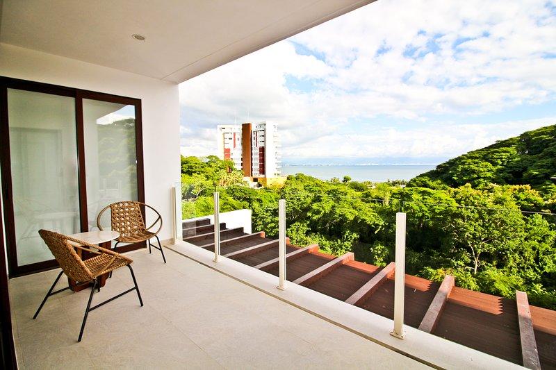 Furniture,Chair,Balcony,Outdoors,Garden