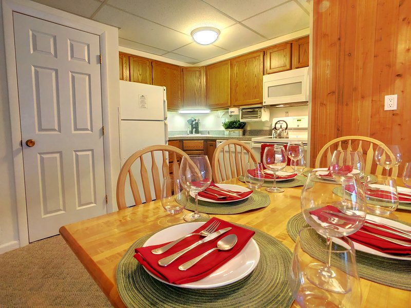 "<span class=""translation_missing"" title=""translation missing: en.shared.featured_properties.alt_for_rent, resort: Killington"">Alt For Rent</span>"