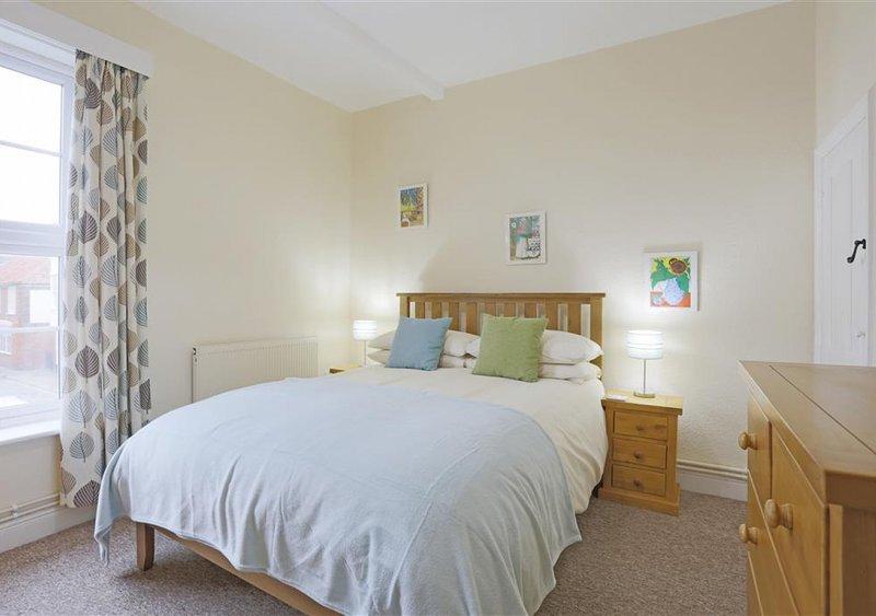 Pebbles., vacation rental in Aldeburgh