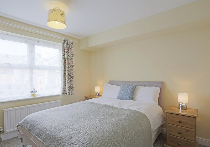 The Plaice, vacation rental in Aldeburgh
